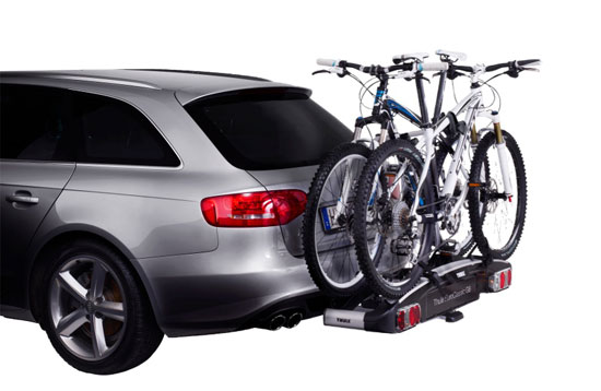fahrradtr ger bremen mieten dachbox. Black Bedroom Furniture Sets. Home Design Ideas